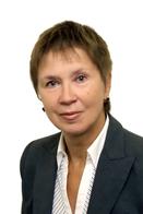 Назырова Виктория Петровна